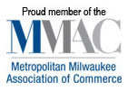 Metro Milwaukee Association of Commerce - Wisconsin